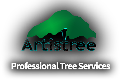 Artistree - Preservation & Maintenance of all trees